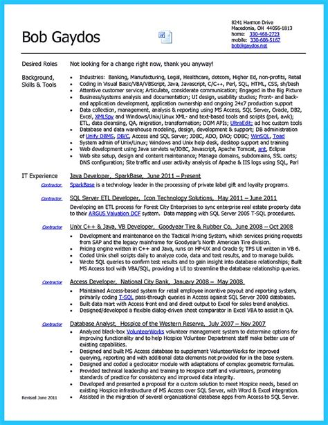 Sle Resume Data Analyst Position by Retail Business Analyst Resume Retail Resume Format New