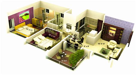 100 model home interior design jobs best 25 home home plans with interior photos luxury 25 e bedroom house