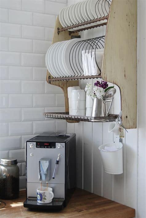 kitchen dish rack ideas best 25 dish drying racks ideas on pinterest dish racks