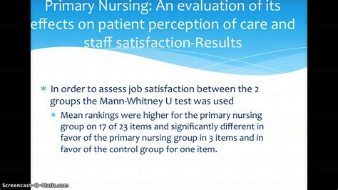 Resumes R Us Geraldton by Why Nursing Anatomy Resource Guide For Nursing Students