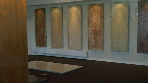 Ordinaire Enduit Salle De Bain Impermeable #7: mortex-06.jpg