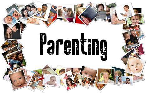 The Process Of Parenting Edisi 8 1 parenting 50 tips on parenting baby