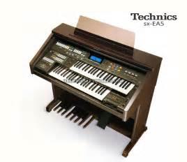 Keyboard Technics technics keyboards technics ea5