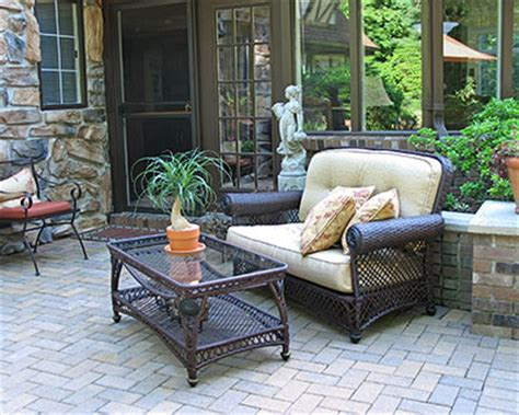 patio furniture wellington fl patios boca raton palm boynton fl