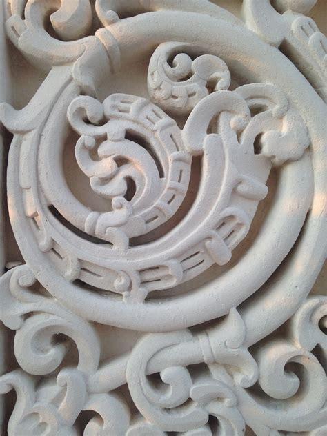 images texture spiral ceramic material