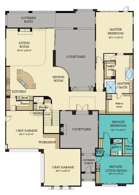 lennar next gen floor plans 78 best images about next gen the home within a home by