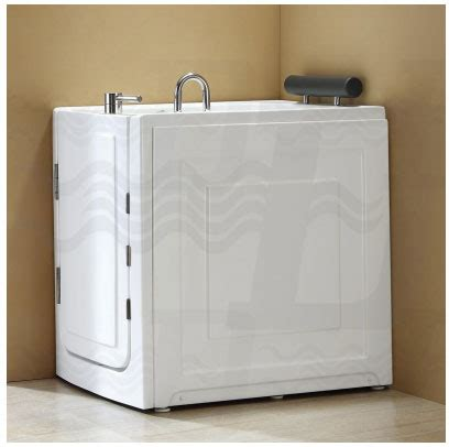 vasca da bagno per disabili prezzi vasche da bagno per disabili