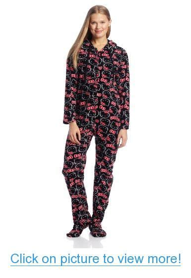 Jumpsuit Overall Hello Set 479 best pajamas for images on pajamas