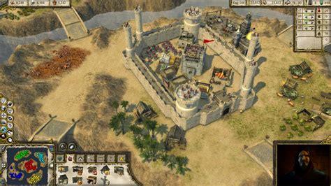 download full version pc games online 2011 stronghold stronghold crusader 2 full version pc activation download
