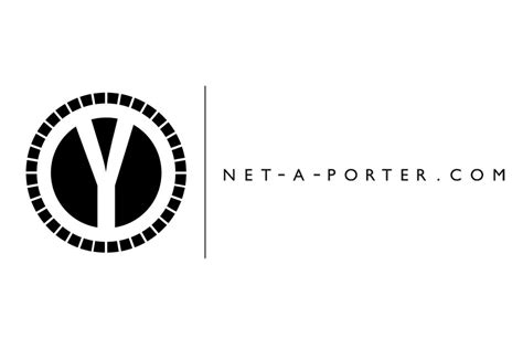 Explore Net A Porter by Richemont Confirms Net A Porter And Yoox Merger Hypebeast