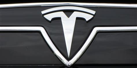187 tesla motors and your business name here