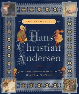 the annotated american folktales the annotated books books read the annotated hans christian andersen read