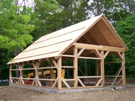a frame house kit wood barn kit pictures timber frame kit homes gallery