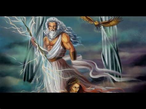 el mito de corts 8490551480 191 qu 233 es un mito youtube