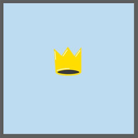 desain grafis flat tutorial membuat mahkota flat desain kursus desain grafis