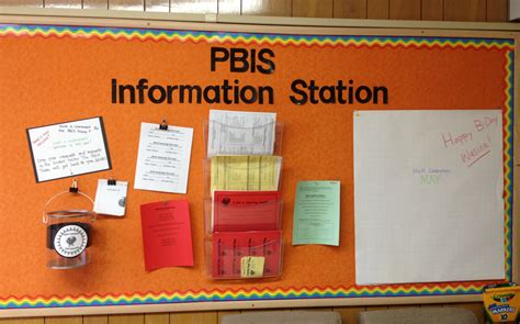Placer County Office Of Education by Overview Of Pbis
