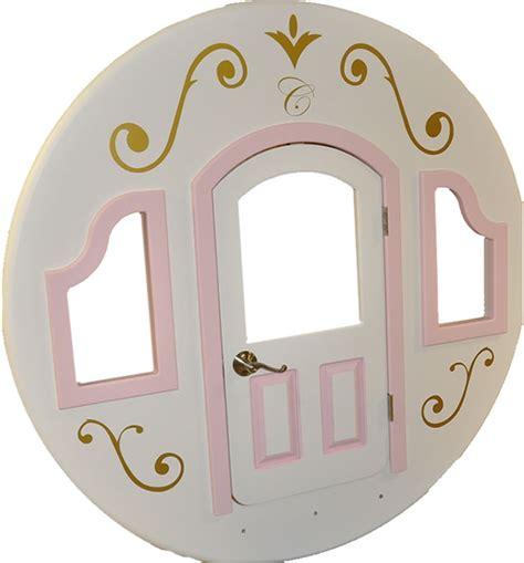 princess carriage bunk bed princess cinderella s carriage bunk bed