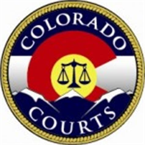 Denver Colorado Court Records Colorado Court Ruling Prohibits Dui Deffered To Be Sealed