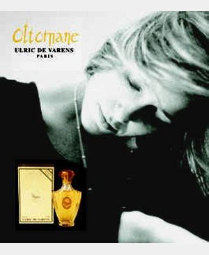 perfume ottomane ottomane ulric de varens perfume a fragrance for 1993