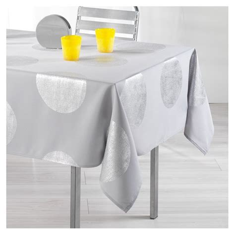 Nappe Rectangulaire Grise 1224 by Nappe Rectangulaires Nappe Nappe Nappe Rectangle