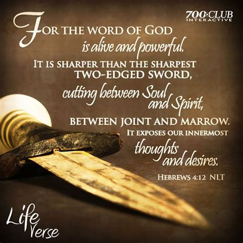 4985 best god s word is truth images on pinterest bible