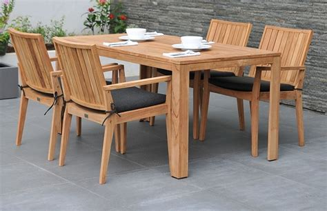 tavoli per giardino in legno tavoli da giardino in legno tavoli e sedie
