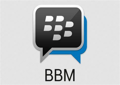 imagenes sarcasticas para bbm c 243 mo usar blackberry messenger en tu tel 233 fono android