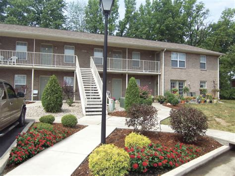 Apartment Prices In Kentucky Richardson Properties Louisville Ky Apartment Finder