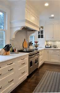 Most Popular White Paint For Kitchen Cabinets Traditional Kitchen With Storage Ideas Home Bunch Interior Design Ideas