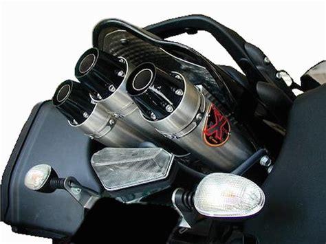 Ktm Duke 125 Aftermarket Parts Ktm Duke 125 Ixil Motorcycle Exhausts Performance Parts