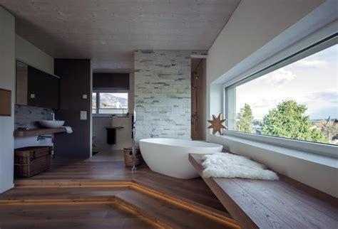 Moderne Badezimmer Mit Freistehender Badewanne by Moderne Badezimmer 332 Bilder Roomido