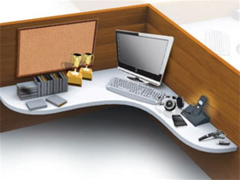 office desk dilemmas what does your work desk say about