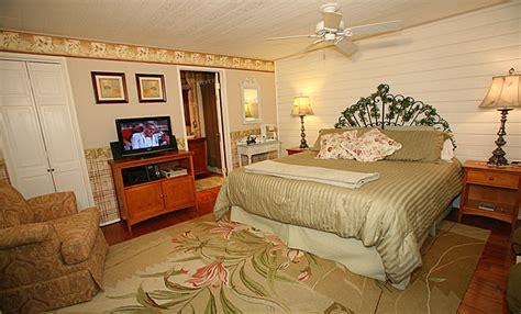 julian bed and breakfast eaglenest bed and breakfast in julian california