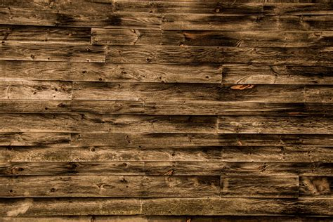 wood backgrounds wooden background free stock photo domain pictures