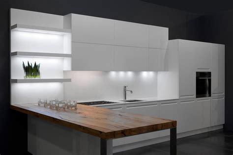 ask cucine ask cucine astra diamante cucina con penisola di design