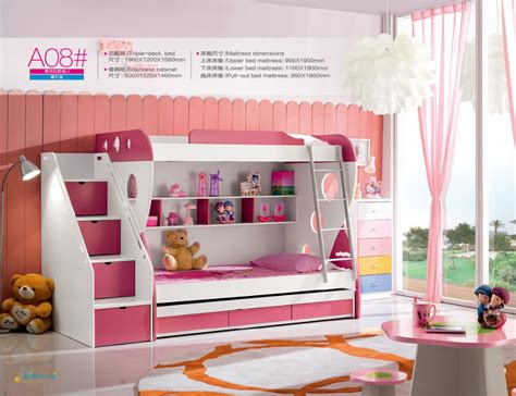 wholesale bunk beds buy wholesale wood bunk from china wood bunk