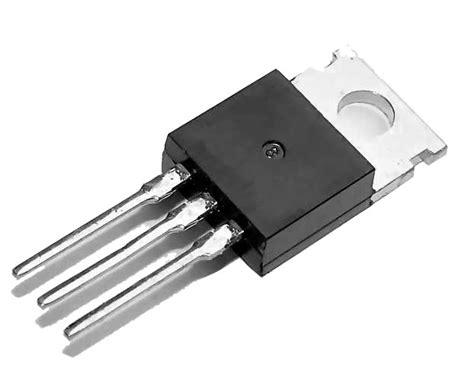 transistor de potencia tip41c 图 晶体三极管 图片 互动百科
