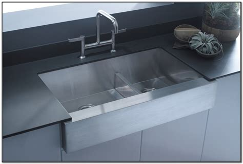 best kitchen sinks to buy best kitchen sinks to buy 28 images what are the top