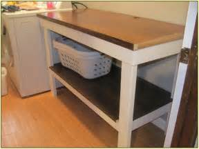 Laundry Room Folding Table Laundry Room Folding Table Home Design Ideas