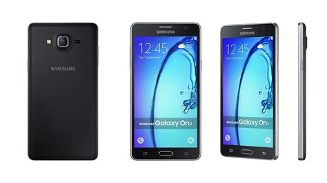 Samsung Galaxy samsung galaxy on7 specs review release date phonesdata