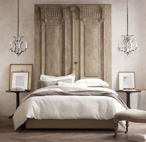 master bedroom headboard 37 exquisite bedroom design trends in 2016 ultimate home