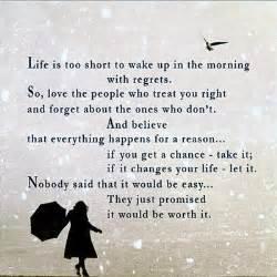 sad life quotes friendship quotes