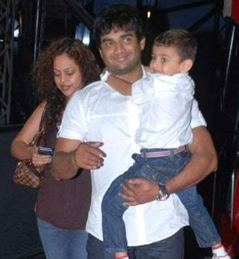actor vikram house address in chennai madhvan tamil actor family tamil actress photos pictures
