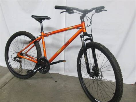 jeep comanche mountain bike jeep comanche 29er 29 quot 21 speed mountain bike september