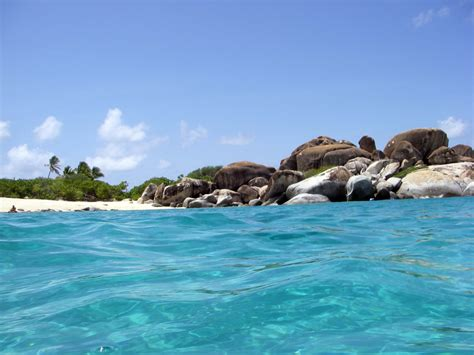 virgin gorda images baths at virgin gorda newhairstylesformen2014 com