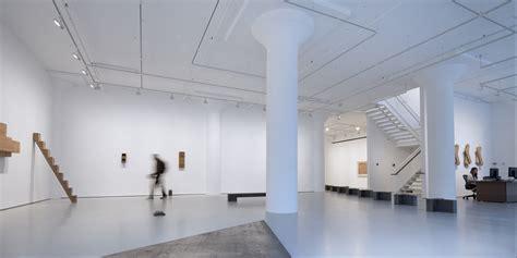 illuminazione musei illuminotecnica prassi illuminazione flessibile per i