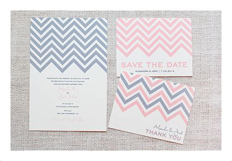 free printable invites templates 20 invitations save the dates available to print