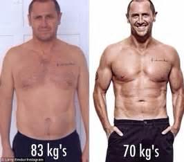weight loss 10 kg archives creativenews