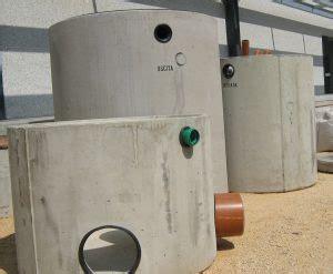 dimensionamento vasca di prima pioggia impianti trattamento acque prima pioggia acque reflue