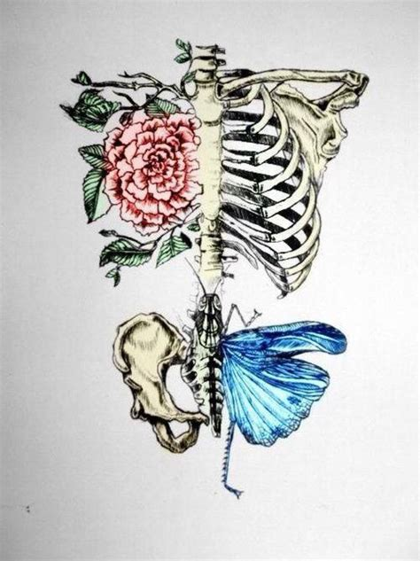love drawing death art life cool hippie hipster follow